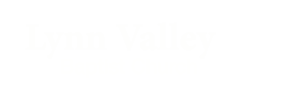 Lynn Valley Baptist